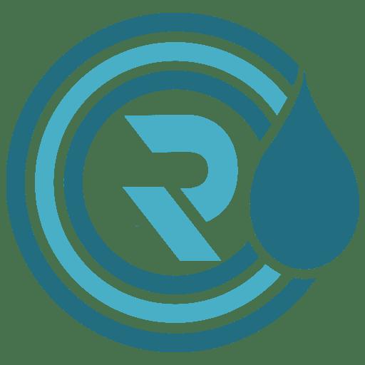 Rain Infotech